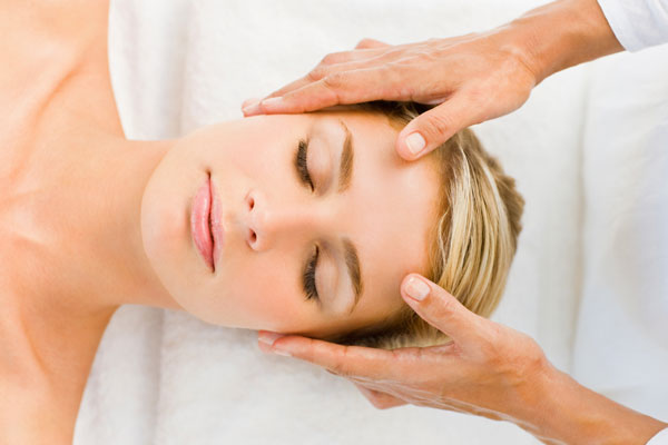 Massage for Neck, Back, Foot and more near Barefoot Beach Florida
